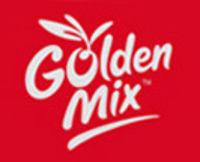 Golden Mix, серия Товара Алтайский букет - фото, картинка