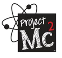 Project Mc2, серия Производителя MGA Entertainment
