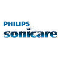 Sonicare, серия Товара Philips - фото, картинка