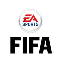 FIFA, серия Разработчика Electronic Arts