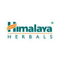 Himalaya Herbals, серия Производителя Himalaya Drug Company