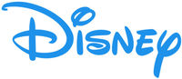 Disney, серия Товара Step Puzzle - фото, картинка