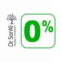 Dr.Sante 0%, серия производителя Эльфа