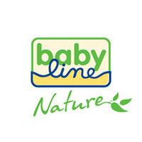 Nature, серия Производителя Babyline