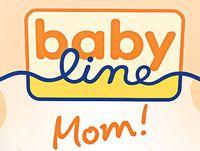 Mom!, серия производителя Babyline