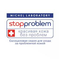 Stopproblem, серия Товара Michel Laboratory - фото, картинка