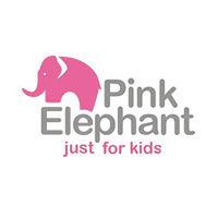 Pink Elephant, серия Производителя Эльфа