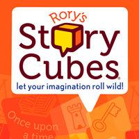 Кубики историй, серия производителя PlayLab