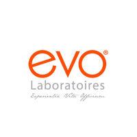 EVO, серия производителя Аванта