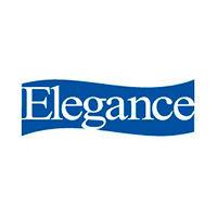 Elegance, серия Производителя Modum
