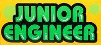 Юный инженер, серия Производителя GIGO