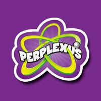 Perplexus, серия производителя Spin Master