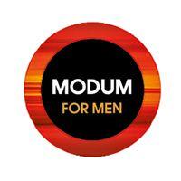 Modum for Men, серия производителя Modum