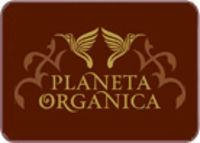Африка, серия Производителя Planeta Organica